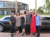 kings-park-limos-perth-02