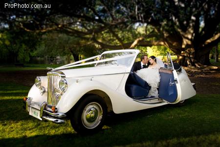 Cars For Perth Auto