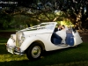 convertible-wedding-cars-perth-56