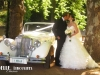 convertible-wedding-cars-perth-65