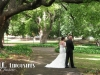 hyde-park-wedding-limos-68