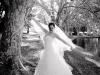 hyde-park-wedding-photos-56