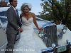 jaguar-limo-hire-perth-wa