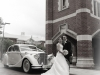 jaguar-mk5-wedding-car-hire-1