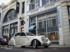 jaguar-mk5-wedding-car-hire-3