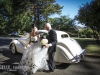 jaguar-mk5-wedding-car-hire-4