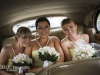 jaguar-mk5-wedding-car-hire-5
