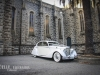 jaguar-mk5-wedding-car-hire-7