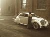 jaguar-mk5-wedding-car-hire-8