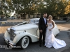 jaguar-mk5-wedding-car-hire-9