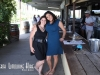 lancaster-winery-limos-perth-12
