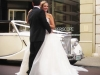 classic-wedding-car-photos-42
