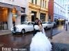 classic-wedding-limos-92