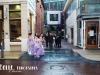 classic-wedding-limos-perth-92