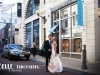 wedding-limousines-perth-65