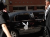 celebrity-lincoln-limo-hire-4