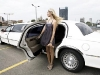 celebrity-lincoln-limo-hire-6