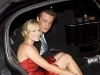 celebrity-lincoln-limo-hire-7