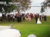 matilda-bay-wedding-34
