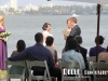 matilda-bay-wedding-ceremony-31