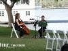 matilda-bay-wedding-perth-31