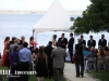 mosmans-wedding-perth-33