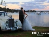 perth-wedding-cars-33