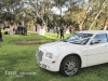 mulberry-on-swan-wedding-cars-14