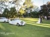 mulberry-on-swan-wedding-cars-17