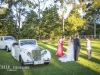 mulberry-on-swan-wedding-cars-18