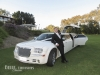 mulberry-on-swan-wedding-cars-5