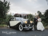 mulberry-on-swan-wedding-cars-9