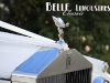 rolls-royce-hire-perth