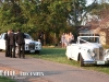 classic-wedding-cars-57