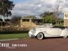 swan-valley-wedding-cars-77