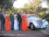 classic-wedding-cars-perth-45