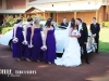 sitella-winery-wedding-car-32