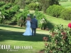 sittella-winery-wedding-92