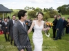 swan-valley-wedding-cars-sittella-14