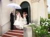 chauffeured wedding cars perth 62
