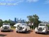 jaguar wedding cars 65