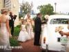 south perth wedding cars 62