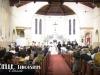 st-columbas-church-south-perth-62