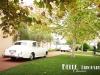 wedding-car-hire-perth-62