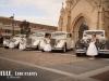 classic-wedding-car-photography-92