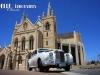 rolls-royce-st-marys-wedding-car