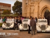 st-marys-cathedral-wedding-cars-92