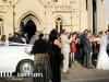 wedding-car-hire-36