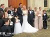 wedding-car-hire-perth-43