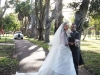 wedding-limousine-perth-65